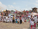 nomad4ever_indonesia_bali_ceremony_CIMG2636.jpg