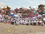 nomad4ever_indonesia_bali_ceremony_CIMG2637.jpg