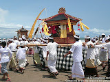 nomad4ever_indonesia_bali_ceremony_CIMG2648.jpg