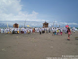 nomad4ever_indonesia_bali_ceremony_CIMG2650.jpg