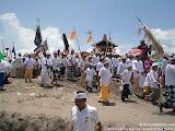nomad4ever_indonesia_bali_ceremony_CIMG2655.jpg