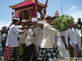 nomad4ever_indonesia_bali_ceremony_CIMG2662.jpg