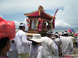 nomad4ever_indonesia_bali_ceremony_CIMG2663.jpg