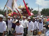 nomad4ever_indonesia_bali_ceremony_CIMG2669.jpg