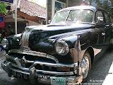 nomad4ever_indonesia_bali_life_CIMG1632.jpg