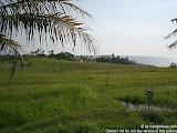 nomad4ever_indonesia_bali_landscape_CIMG1740.jpg
