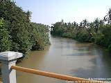 nomad4ever_indonesia_bali_landscape_CIMG1750.jpg