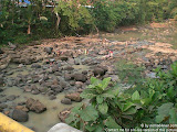 nomad4ever_indonesia_bali_landscape_CIMG1756.jpg