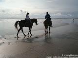 nomad4ever_indonesia_bali_life_CIMG2468.jpg
