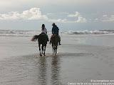 nomad4ever_indonesia_bali_life_CIMG2470.jpg