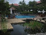 nomad4ever_indonesia_bali_life_IMG_1804.jpg