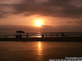 nomad4ever_indonesia_bali_sunset_CIMG2325.jpg