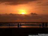 nomad4ever_indonesia_bali_sunset_CIMG2328.jpg