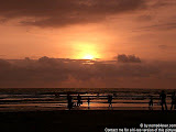 nomad4ever_indonesia_bali_sunset_CIMG2330.jpg