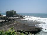 nomad4ever_indonesia_bali_landscape_CIMG1612.jpg
