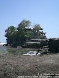 nomad4ever_indonesia_bali_landscape_CIMG1615.jpg