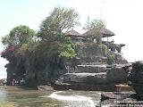 nomad4ever_indonesia_bali_landscape_CIMG1616.jpg