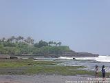 nomad4ever_indonesia_bali_landscape_CIMG1624.jpg
