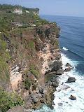 nomad4ever_indonesia_bali_landscape_CIMG1694.jpg