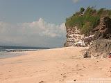 nomad4ever_indonesia_bali_landscape_CIMG1708.jpg