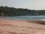 nomad4ever_indonesia_bali_landscape_CIMG1716.jpg