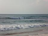 nomad4ever_indonesia_bali_landscape_CIMG1718.jpg