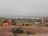 nomad4ever_indonesia_bali_landscape_CIMG1724.jpg