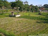nomad4ever_indonesia_bali_landscape_CIMG1928.jpg