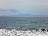 nomad4ever_indonesia_bali_landscape_CIMG1977.jpg