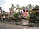 nomad4ever_indonesia_bali_landscape_CIMG1768.jpg