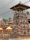nomad4ever_indonesia_bali_landscape_CIMG1776.jpg