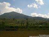 nomad4ever_indonesia_bali_landscape_CIMG1806.jpg