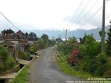 nomad4ever_indonesia_bali_landscape_CIMG1809.jpg