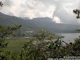 nomad4ever_indonesia_bali_landscape_CIMG1823.jpg
