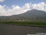 nomad4ever_indonesia_bali_landscape_CIMG1829.jpg