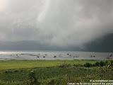 nomad4ever_indonesia_bali_landscape_CIMG1834.jpg