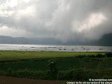 nomad4ever_indonesia_bali_landscape_CIMG1836.jpg