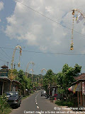 nomad4ever_indonesia_bali_landscape_CIMG1864.jpg