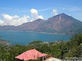 nomad4ever_indonesia_bali_landscape_CIMG1881.jpg