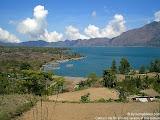 nomad4ever_indonesia_bali_landscape_CIMG1888.jpg