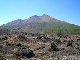 nomad4ever_indonesia_bali_landscape_CIMG1908.jpg