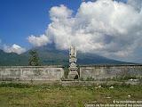nomad4ever_indonesia_bali_landscape_CIMG1916.jpg