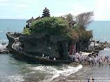 nomad4ever_indonesia_bali_landscape_CIMG2689.jpg