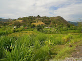 nomad4ever_indonesia_bali_landscape_CIMG1988.jpg