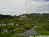 nomad4ever_indonesia_bali_landscape_CIMG1990.jpg