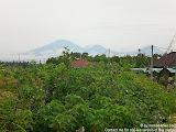 nomad4ever_indonesia_bali_landscape_CIMG2097.jpg