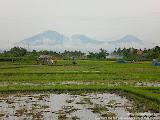 nomad4ever_indonesia_bali_landscape_CIMG2106.jpg
