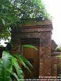 nomad4ever_indonesia_bali_landscape_CIMG2113.jpg