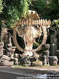 nomad4ever_indonesia_bali_landscape_CIMG2352.jpg