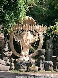 nomad4ever_indonesia_bali_landscape_CIMG2354.jpg